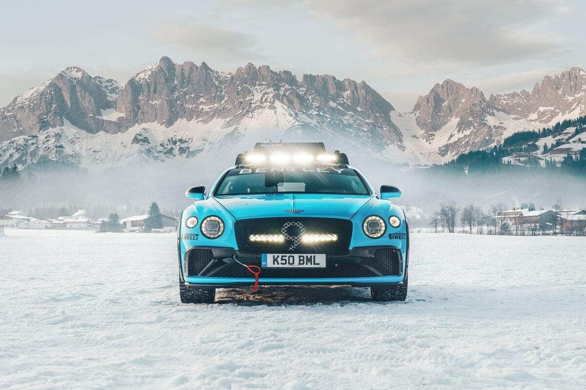 Ice-Race-GT-4.jpg