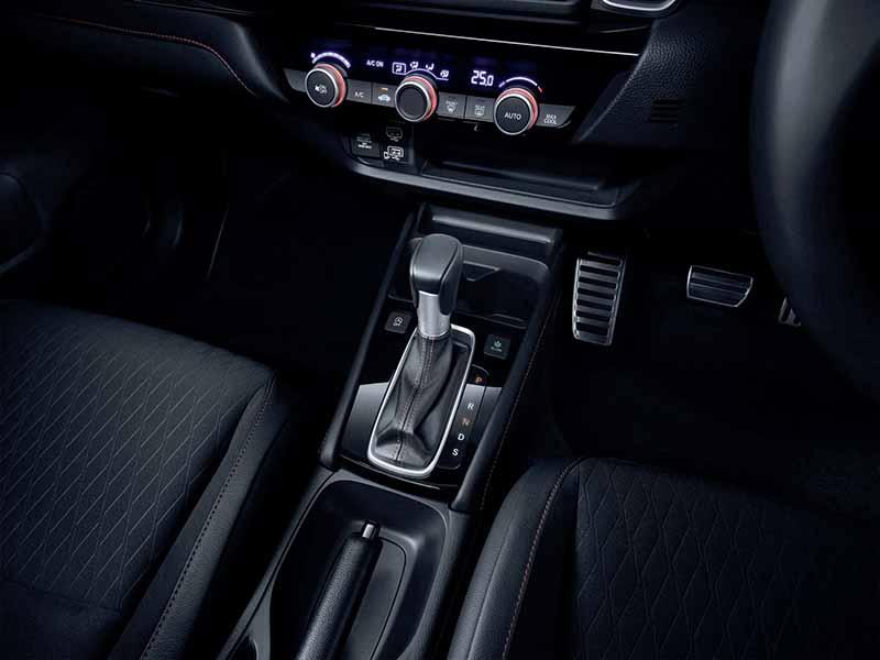 2020-Honda-City-13.jpg