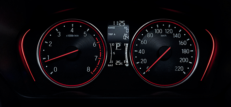 2020-Honda-City-15.jpg
