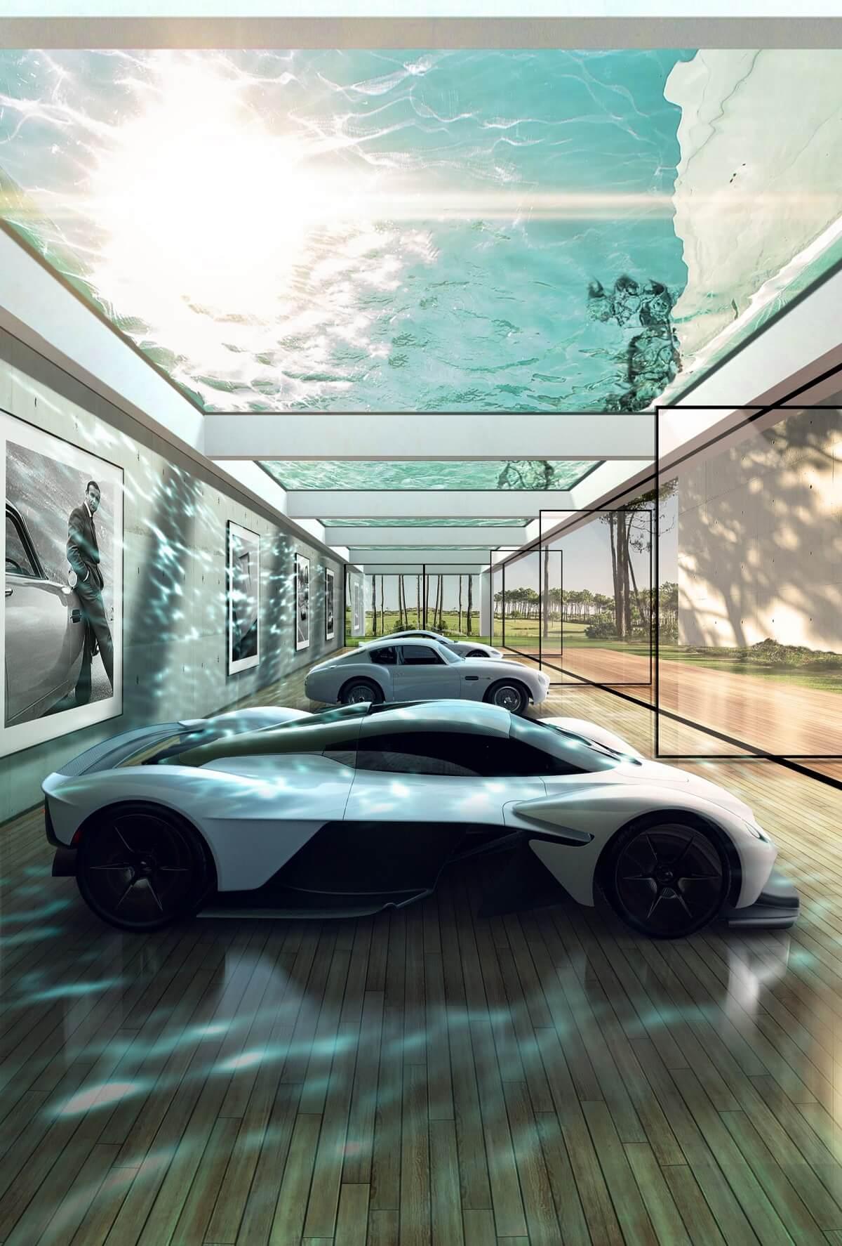Aston-Martin-Automotive-Galleries-2.jpg