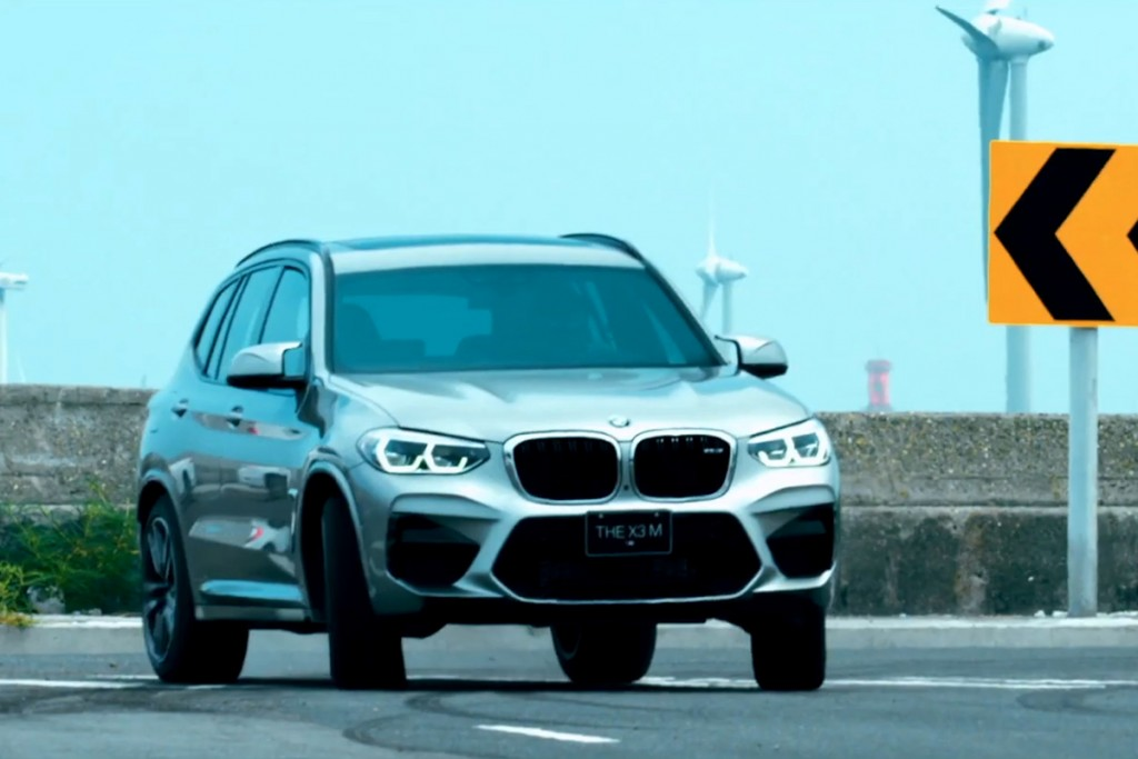 bmw-x3-m-x4-m-competition
