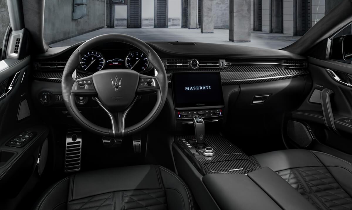 08_Maserati_Quattroporte_Trofeo.jpg
