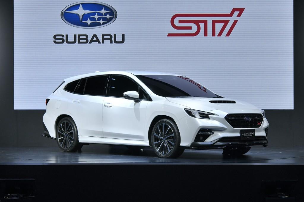 2020-subaru-levorg-prototype-sti-sport