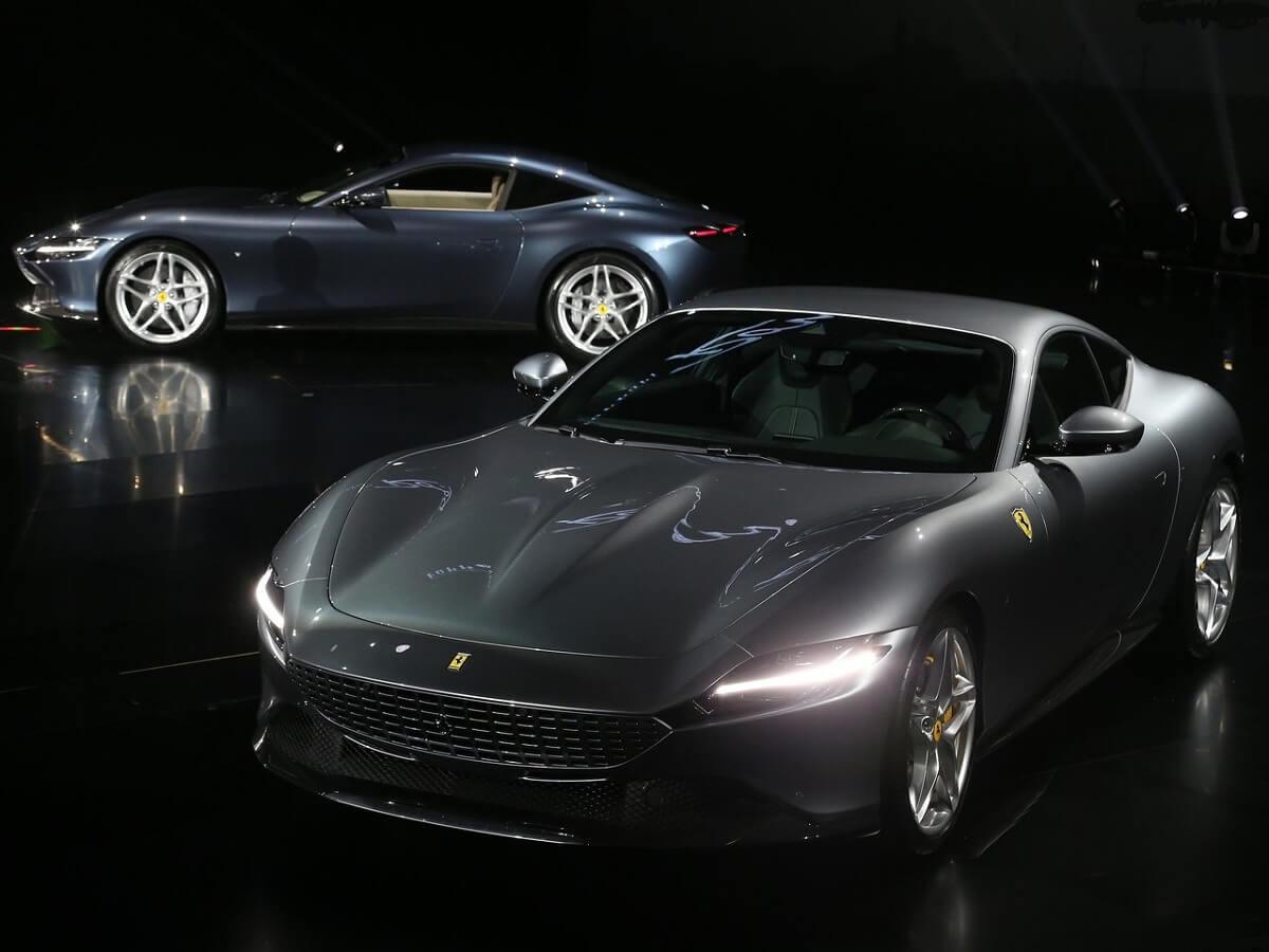 Ferrari-Roma-2020-2.jpg