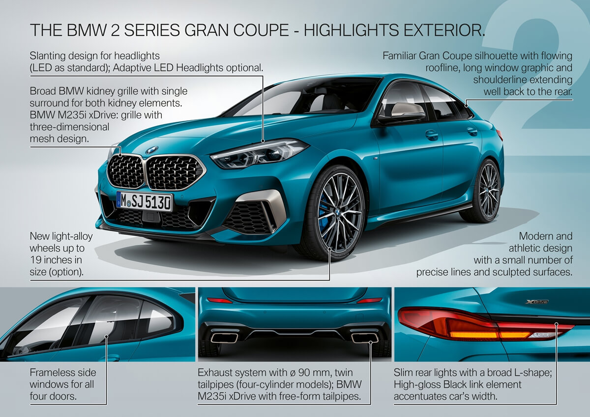 P90370400_highRes_the-all-new-bmw-2-se.jpg