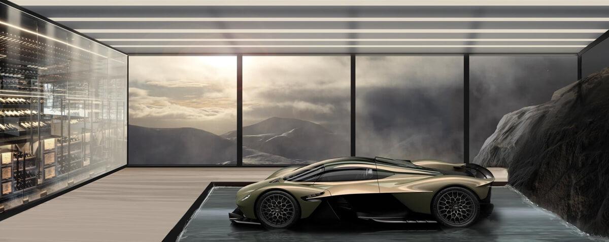 Aston-Martin-Automotive-Galleries-4.jpg