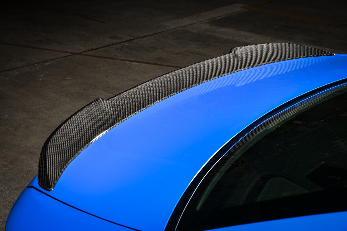 P90374229_highRes_the-all-new-bmw-m2-c.jpg
