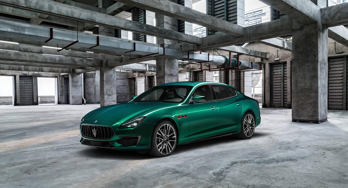 03_Maserati_Quattroporte_Trofeo.jpg