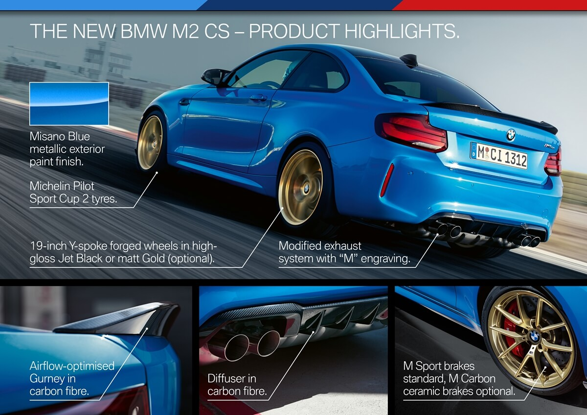 P90374888_highRes_the-all-new-bmw-m2-c.jpg