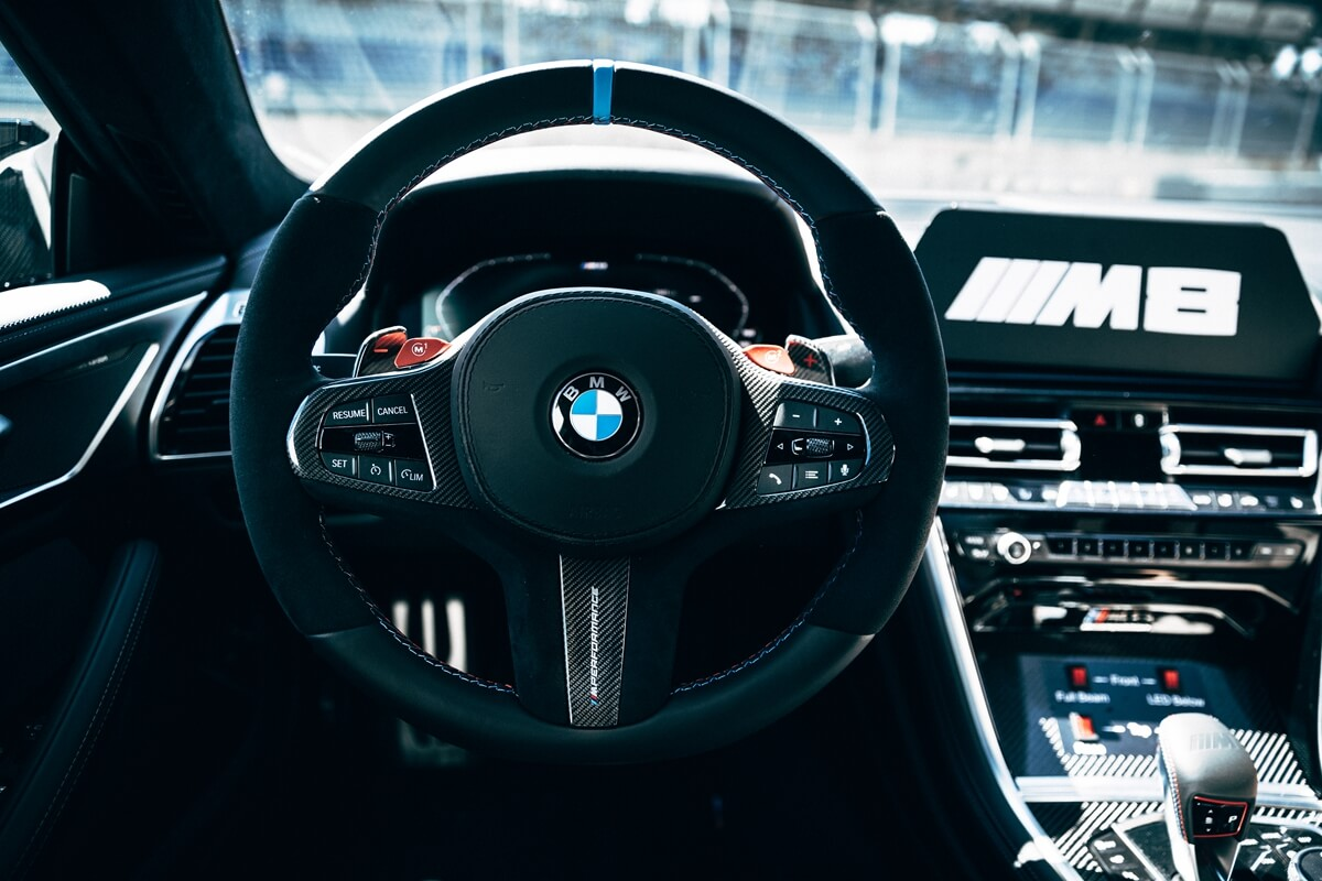 P90362197_highRes_bmw-m-gmbh-official-.jpg