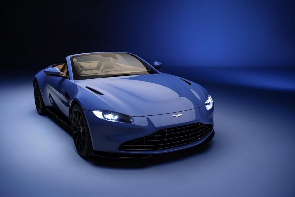aston-martin-vantage-roadster-coupe