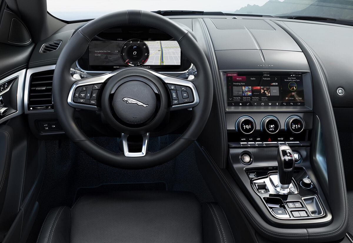 Jag_F-TYPE_21MY_Reveal_Image_Detail_Interior_02.12.19_04.jpg