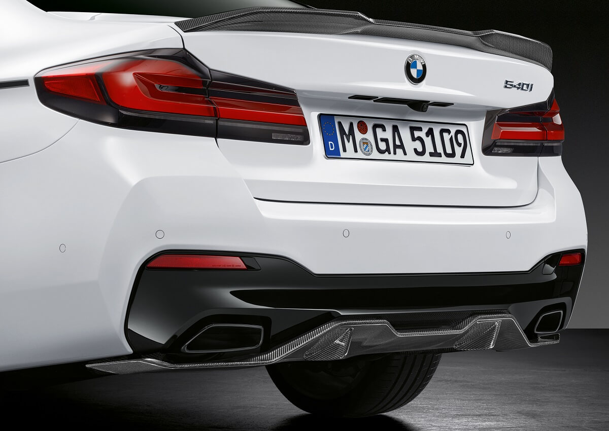 P90388589_highRes_the-new-bmw-5-series.jpg