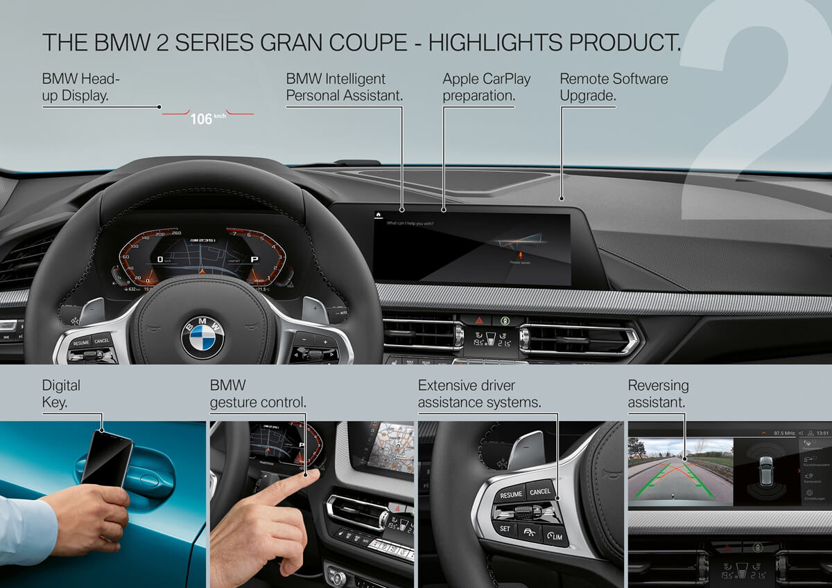 P90370402_highRes_the-all-new-bmw-2-se.jpg