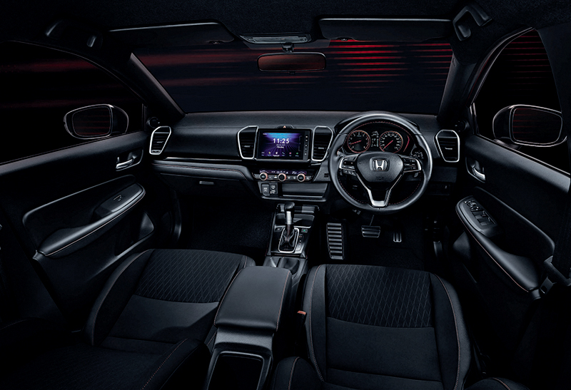 2020-Honda-City-10.jpg