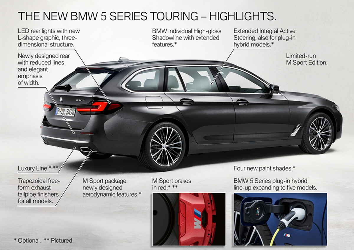 P90389898_highRes_the-new-bmw-5-series.jpg