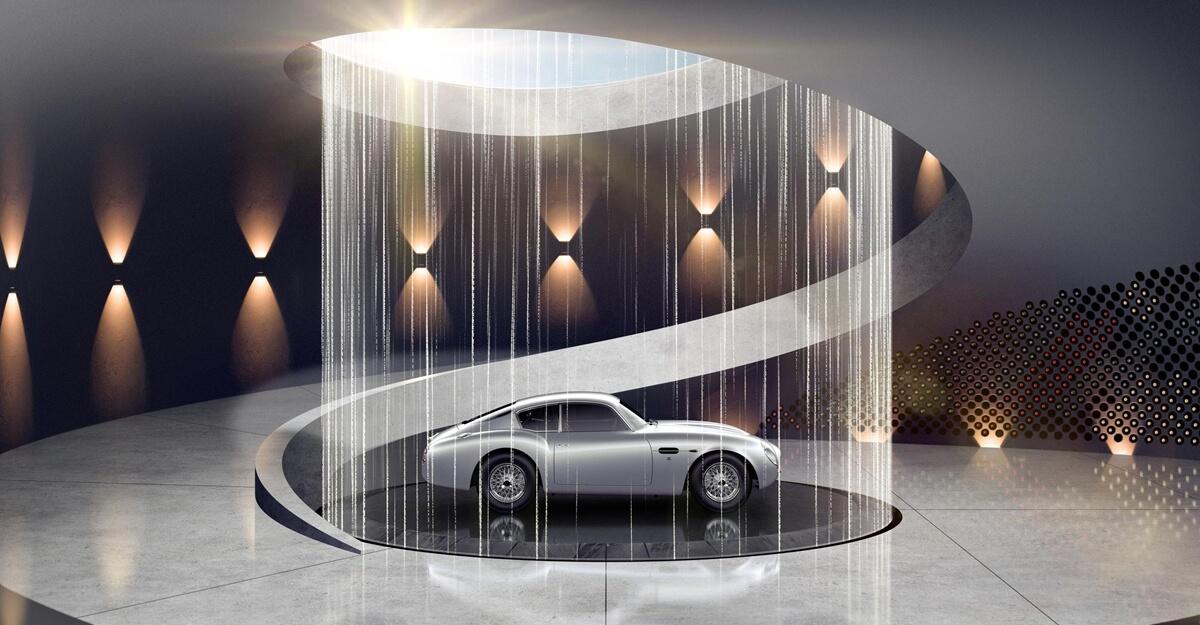 Aston-Martin-Automotive-Galleries-8.jpg