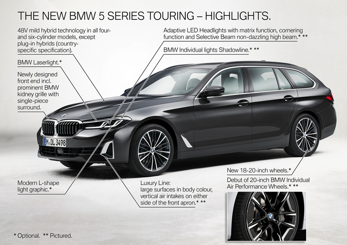 P90389897_highRes_the-new-bmw-5-series.jpg