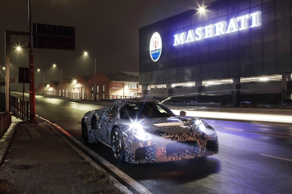 Maserati_new_mule_Modena2.jpg