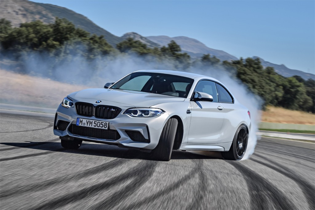 bmw-m2-competition-117