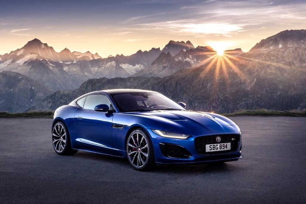 jaguar-f-type-v8