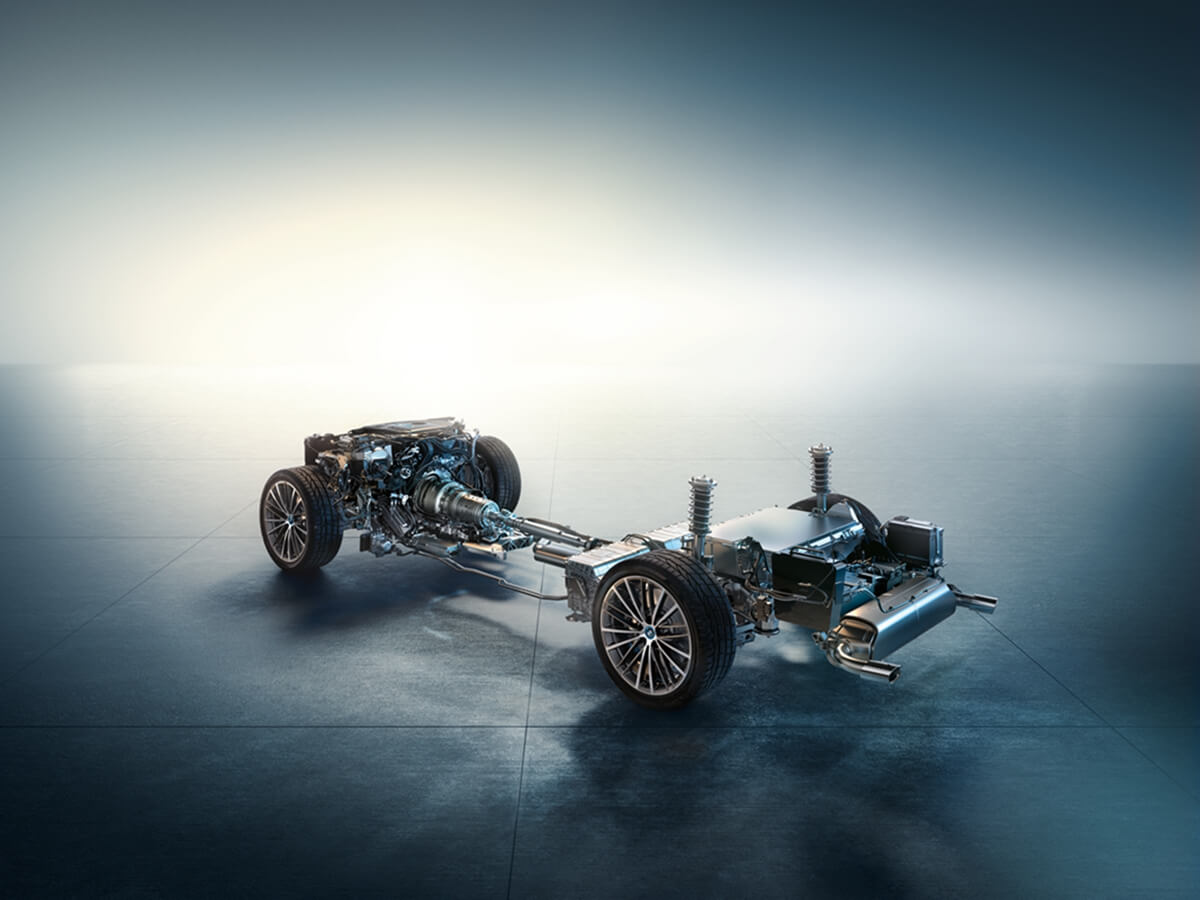 P90388738_highRes_bmw-5-series-chassis.jpg