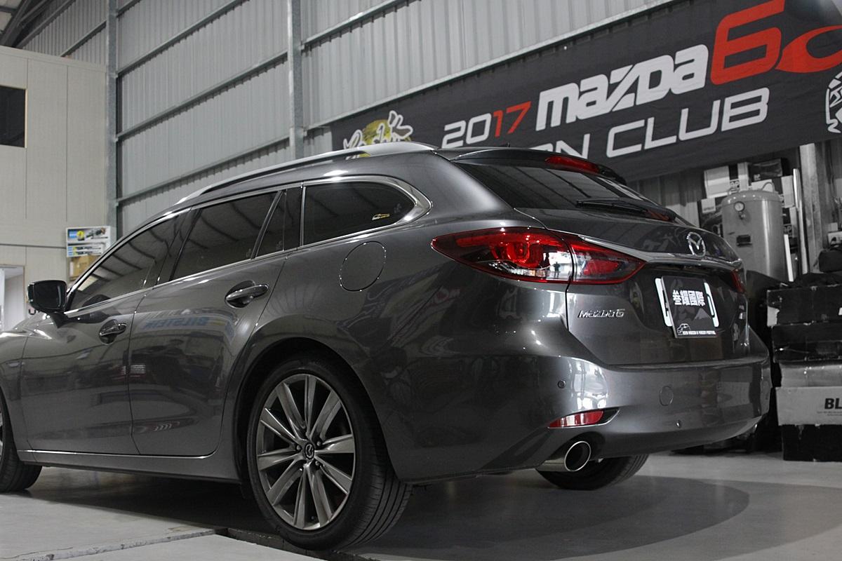 Mazda 6 Wagon BILSTEIN-26.JPG
