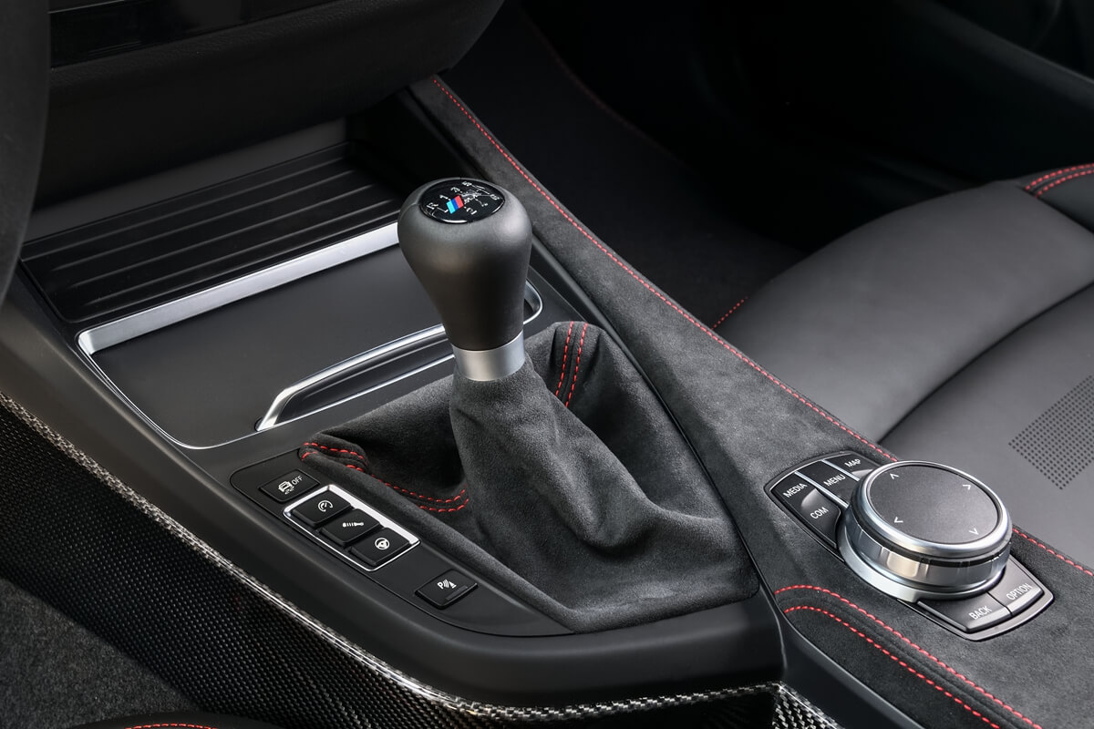P90374239_highRes_the-all-new-bmw-m2-c.jpg