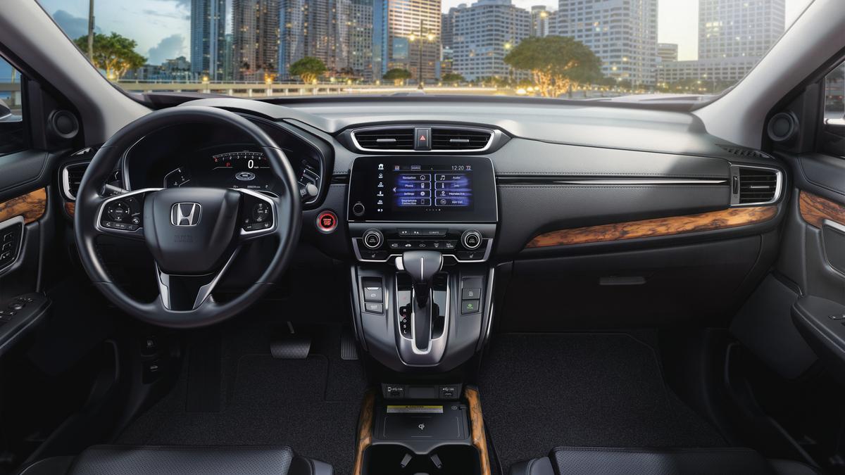 07 - 2020 Honda CR-V Touring-1200x675.jpg