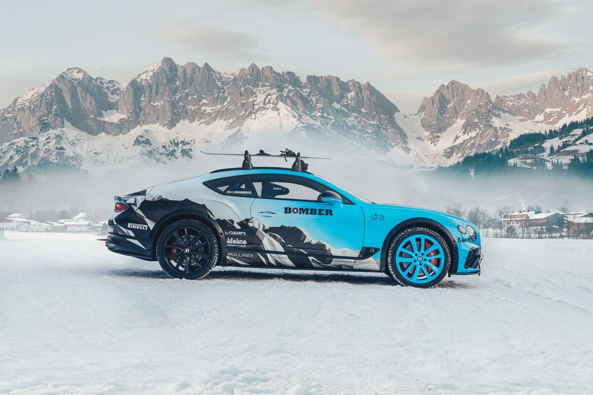 Ice-Race-GT-3.jpg