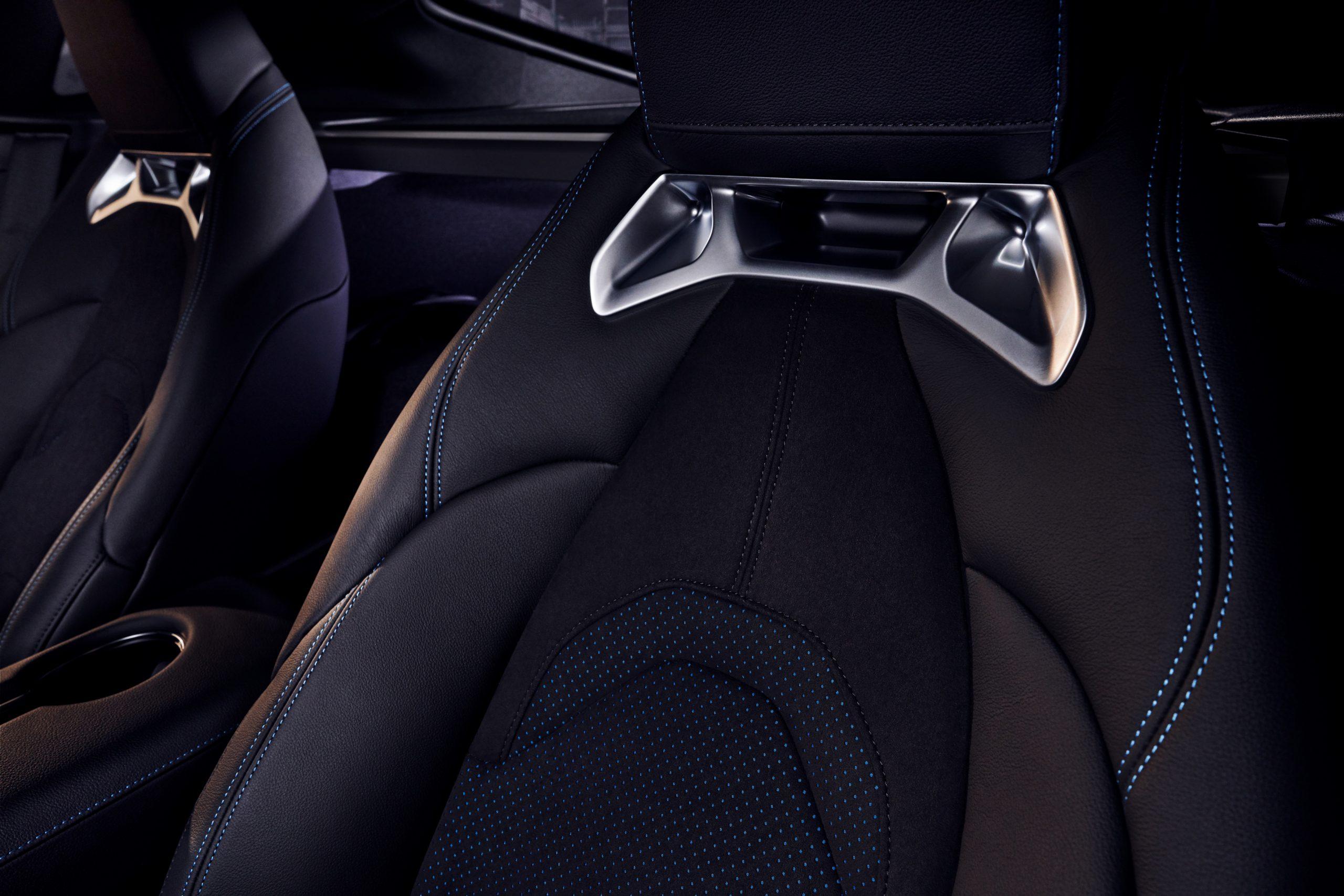 2021-GR-Supra-A91-Edition-Interior_001-scaled.jpg