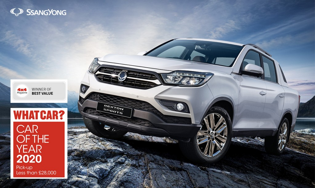 ssangyong-rexton-sports-4x4-magazine-what-car