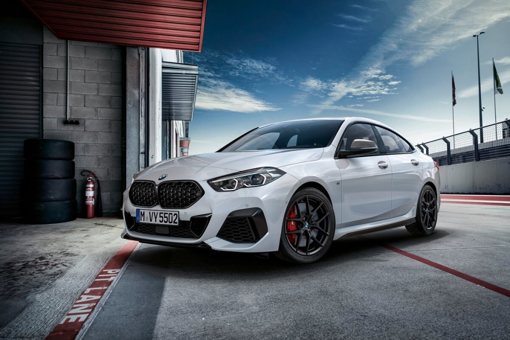 bmw-2-series-gran-coupe-m-performance