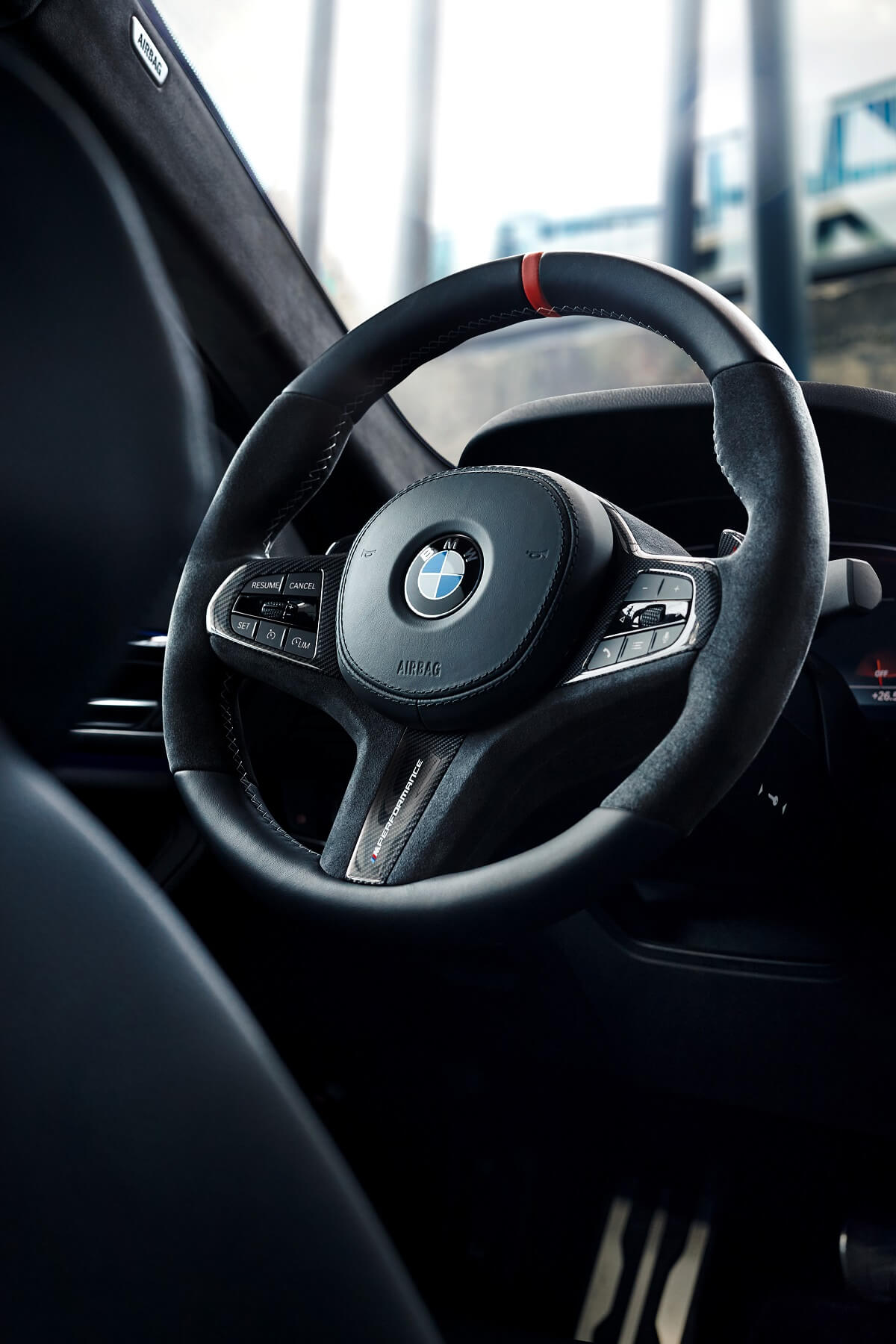 P90394290_highRes_the-new-bmw-5-series.jpg