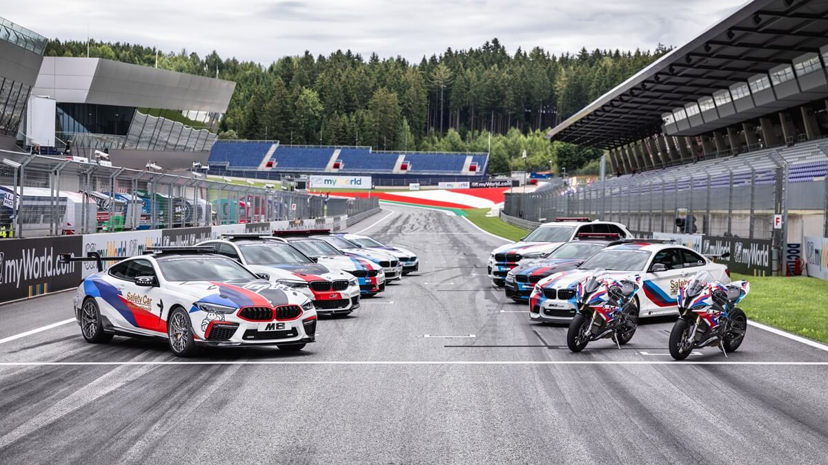 P90362205_highRes_bmw-m-gmbh-official-.jpg