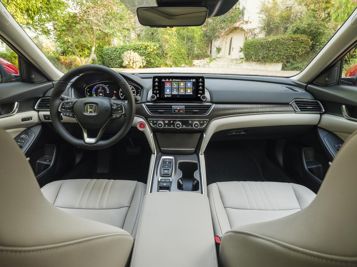 017 2021 Honda Accord Hybrid.jpg