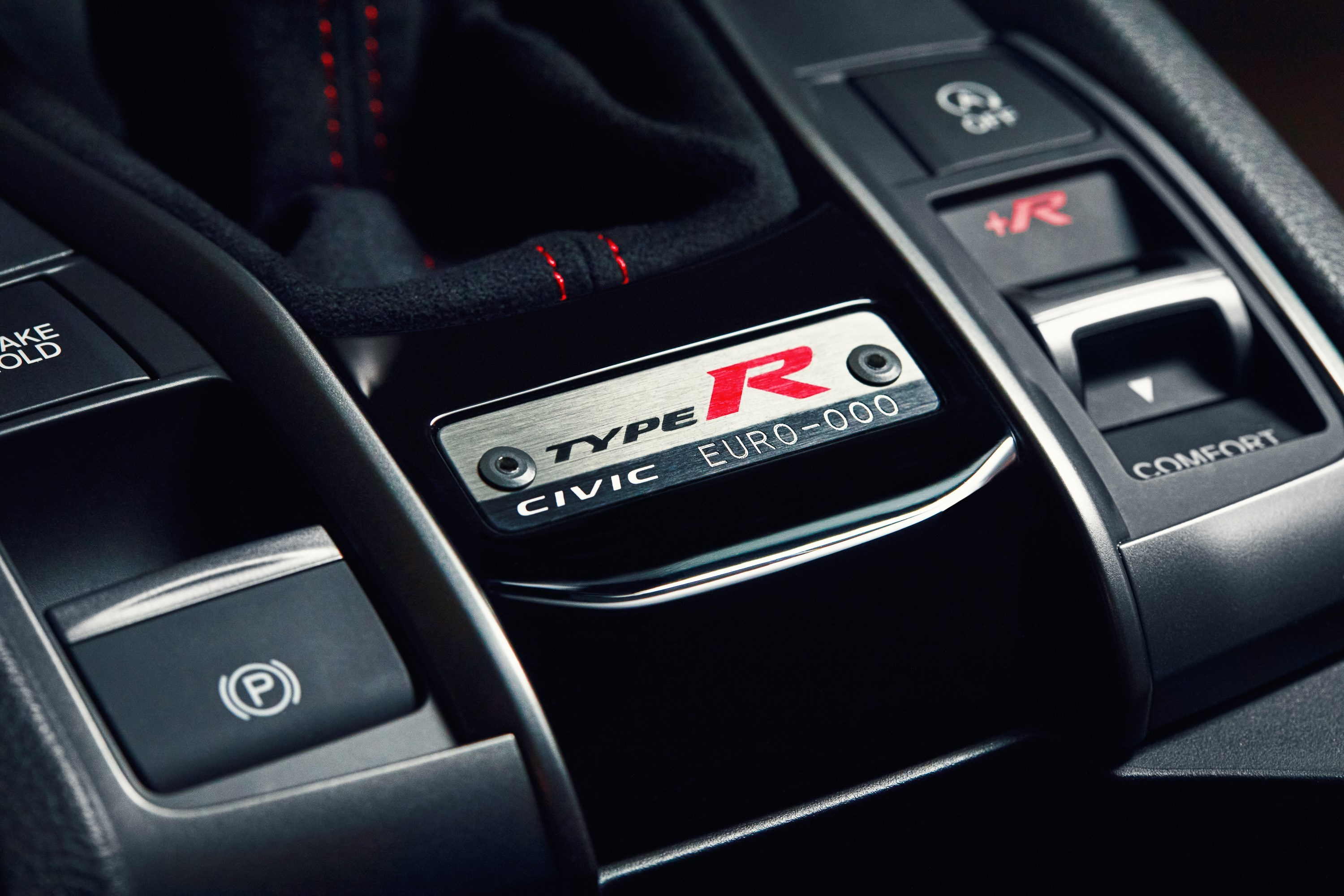 200828_Civic_Type_R_Limited_Edition.jpg