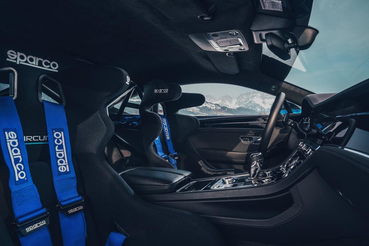 Ice-Race-GT-9.jpg