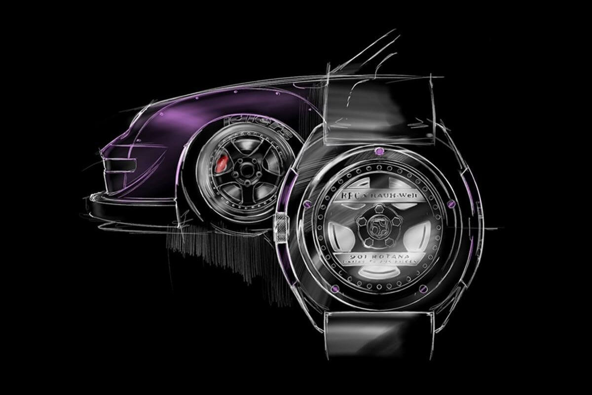 Porsche_Case2-Rotana-Rim.jpg