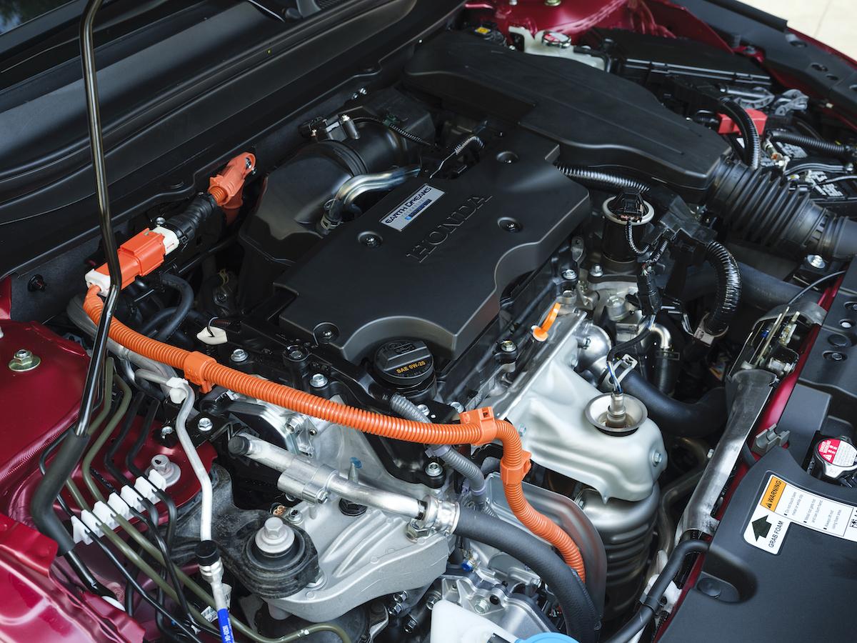 023 2021 Honda Accord Hybrid.jpg