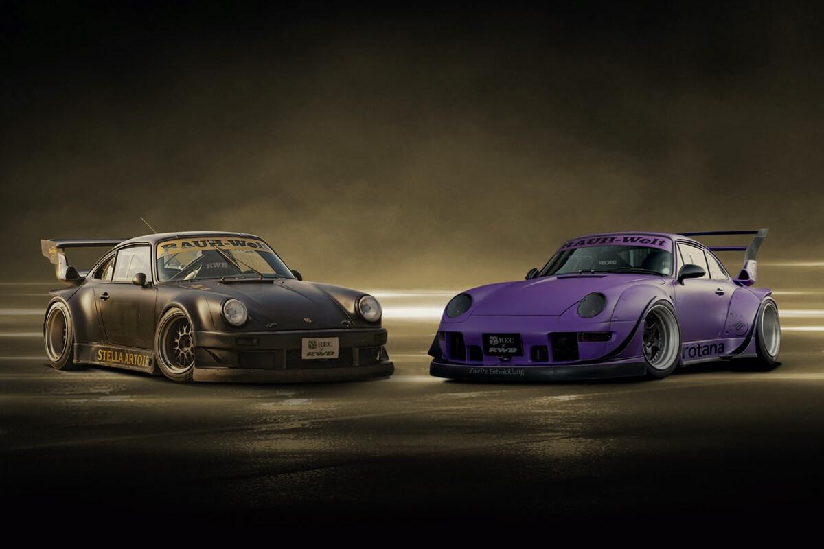 REC-x-RWB-Cars-front.jpg