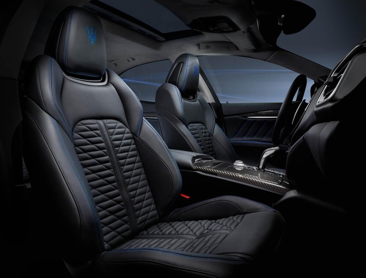 10_Maserati_Ghibli_Hybrid.jpg