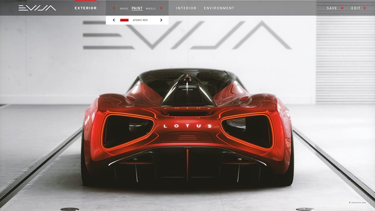 Evija-Configurator_3.jpg