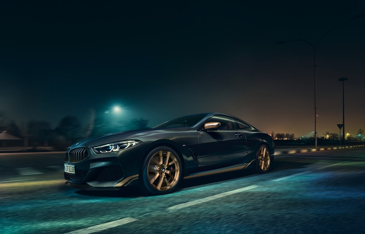 P90391355_highRes_the-new-bmw-8-series.jpg
