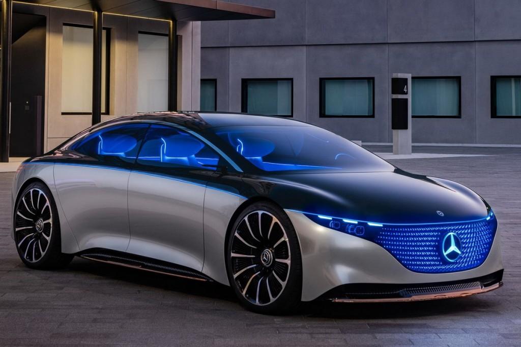 2019-m-benz-vision-eqs-concept