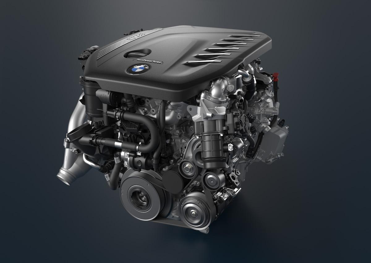 P90387937_highRes_bmw-twinpower-turbo-.jpg