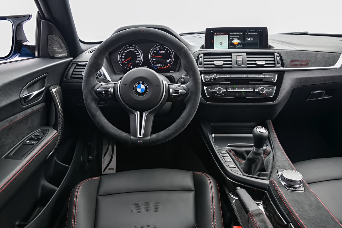 P90374234_highRes_the-all-new-bmw-m2-c.jpg
