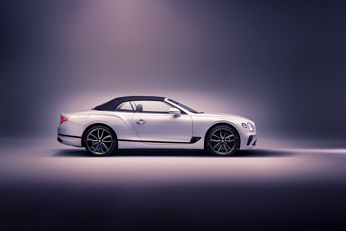 Bentley-Continental-GTC-3.jpg