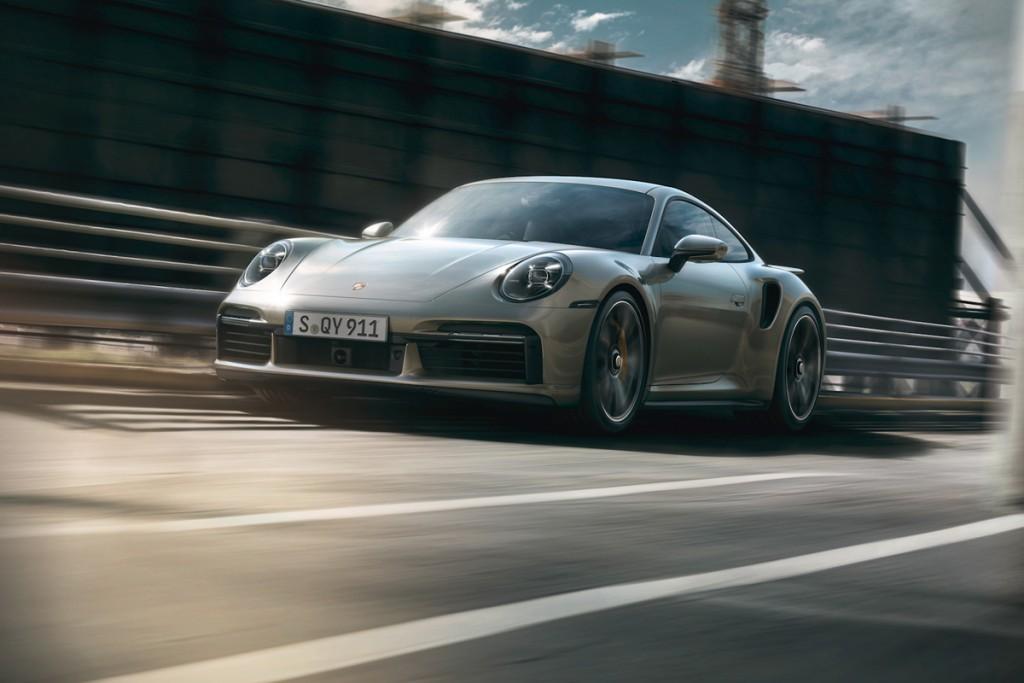 s-911-turbo-s