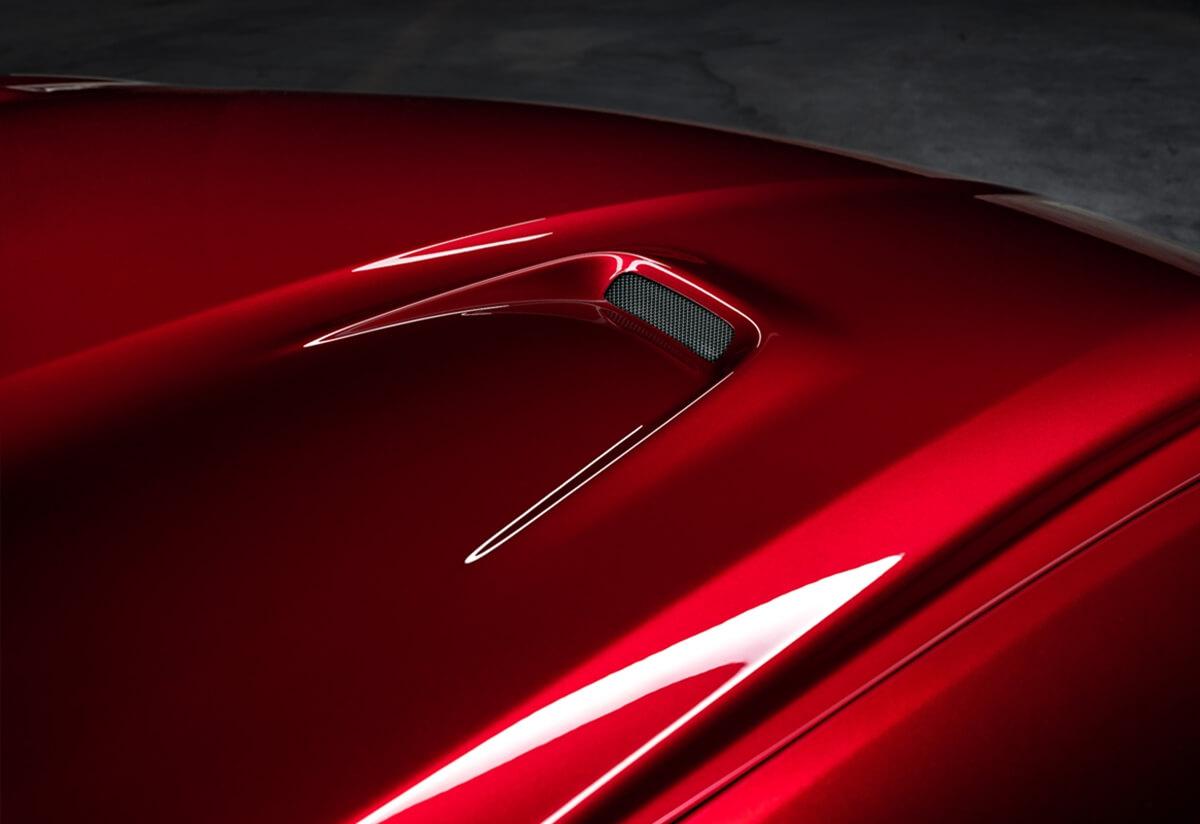 21_Maserati_Ghibli_Trofeo.jpg
